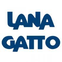 Новое поступление: Lana Gatto (Италия)