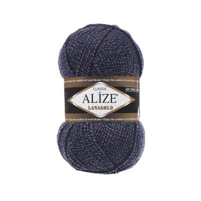 Alize Lanagold 901