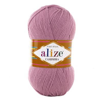 Alize Cashmira 624 Rose (роза)