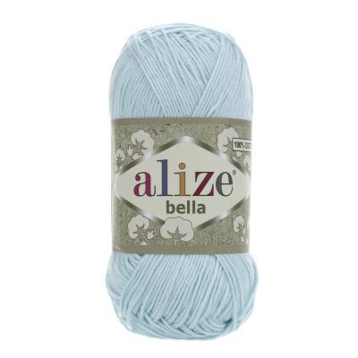 Alize Bella 514 мята