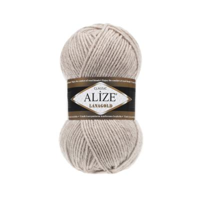 Alize Lanagold 585 Stone (камень)