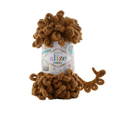 Alize Puffy 718 белка