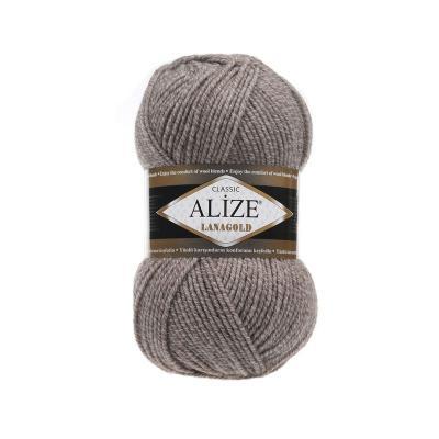 Alize Lanagold 650